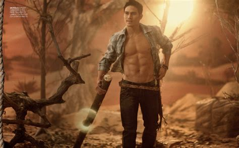 piolo pascual bench pinoy hunks piolo pascual bench 2011 summer caign