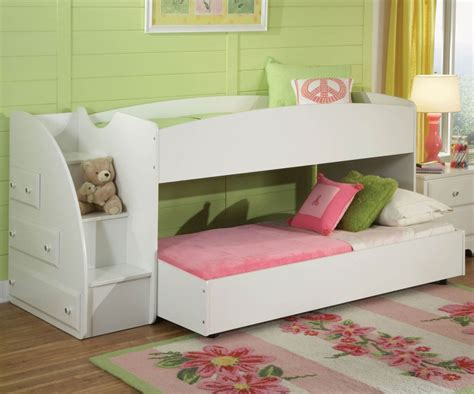 bunk beds with stairs for top 10 best cheap bunk beds in 2016 reviews bunk beds