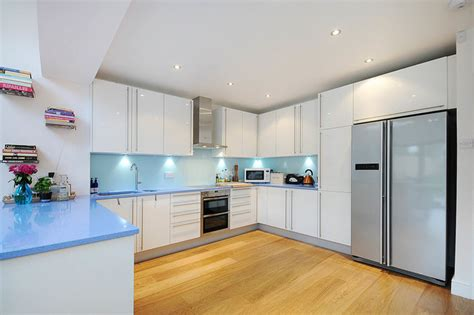 bath kitchens by murray murray road