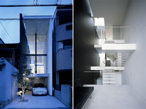 japanese home design blogs japan house and design micro house japan floor plan