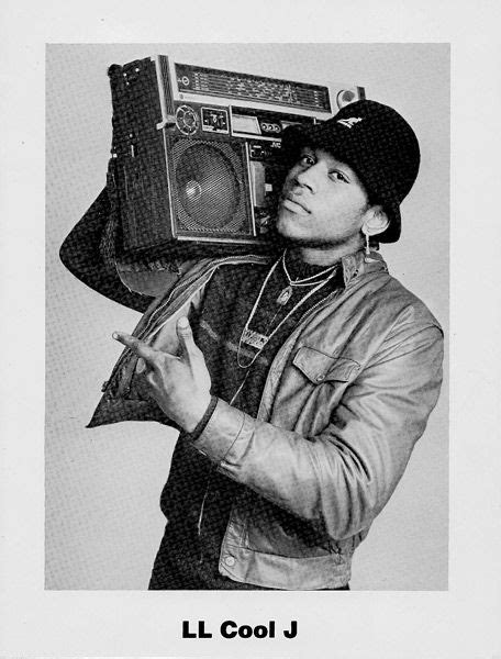 Ll Cool J Coloring Page by 40 Best In A World Images On My Style