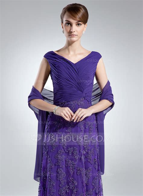 chiffon special occasion shawl 013012530 wraps jjshouse