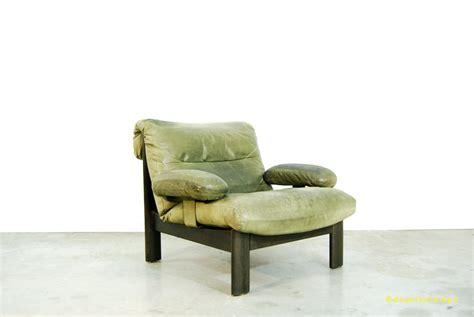 leren fauteuil leolux vintage jaren 70 leren sofa en of fauteuils leolux de