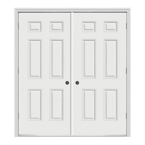 Exterior And Interior Doors by Excellent Furniture For Home Interior And Exterior