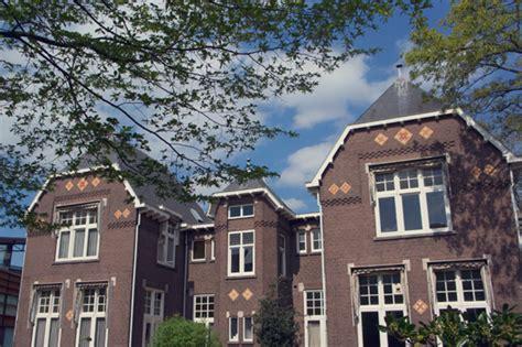 Ixxi Den Bosch by Joelix Mariapaviljoen