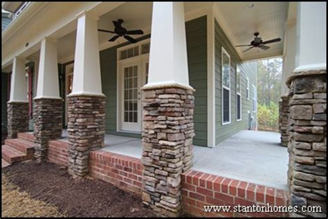 Frank Betz custom home building and design blog home building tips