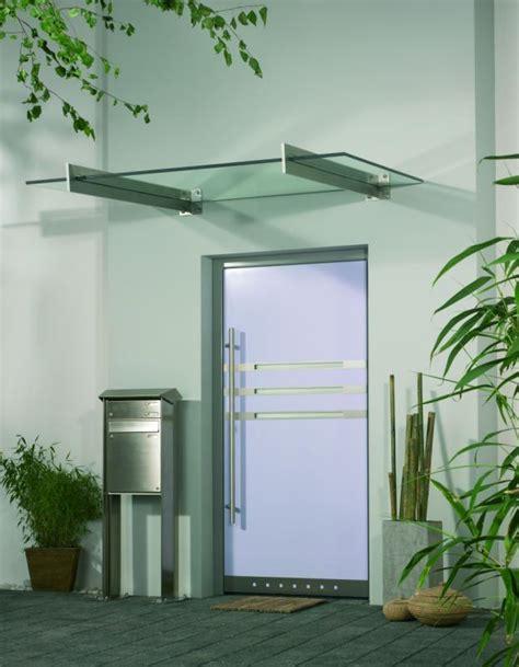 roofing seaford de fax number vord 228 cher aus glas f 252 r ihren eingangsbereich glaserei maas