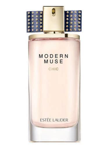 Parfum Estee Lauder Modern Muse modern muse chic est 233 e lauder perfume a fragrance for