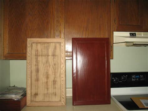 restaining kitchen cabinets darker decorative restaining kitchen cabinets all home decorations