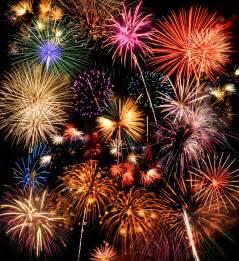 Christmas Party Nights Edinburgh - fireworks 02 photo