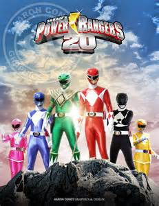 mighty morphin power rangers red duel version power rangers fanon wiki fandom powered wikia
