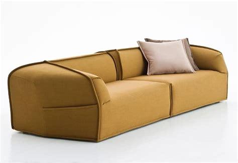 urquiola m a s s a s sofa