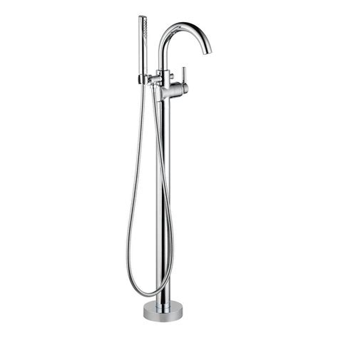 Plumbing Supply Walnut Creek by Delta Faucet T4759 Fl At General Plumbing Supply