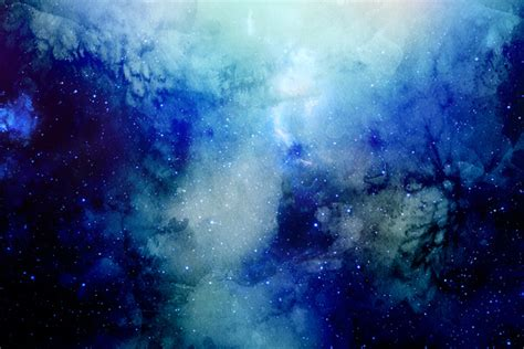 Car Wallpapers Free Psd Background Blue blue space watercolor backgrounds free