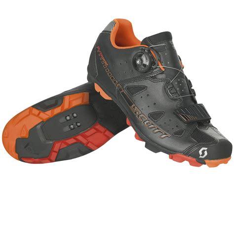 sports elite boa shoe