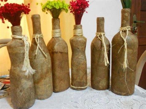 Eliza Cortica 1000 ideias sobre artesanato rolhas de vinho no