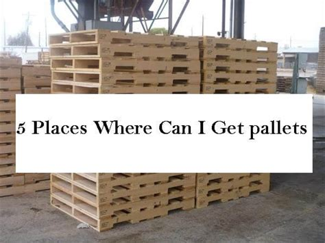Where Can I Find Used Furniture For Sale by Pallet Furniture Diy Plans Furnitureplans
