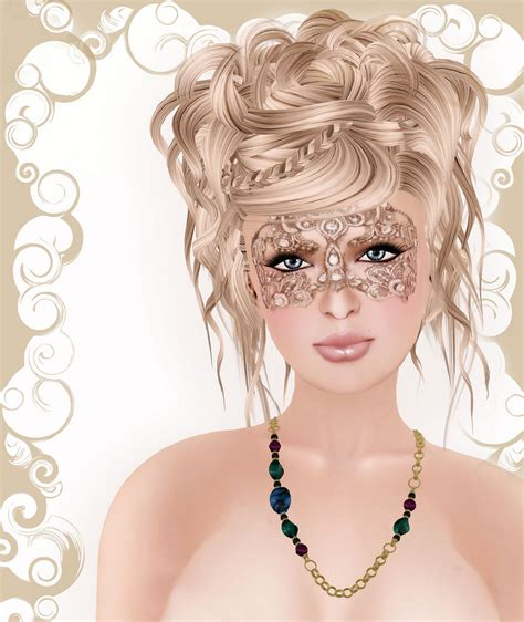 hairstyles for ball party masquerade strawberrysingh com