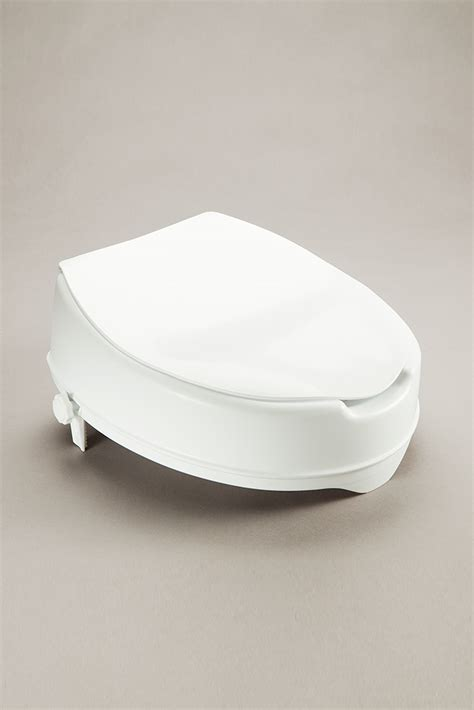 elevated toilet seat near me raised toilet seat savanah 150 with lid provides a higher
