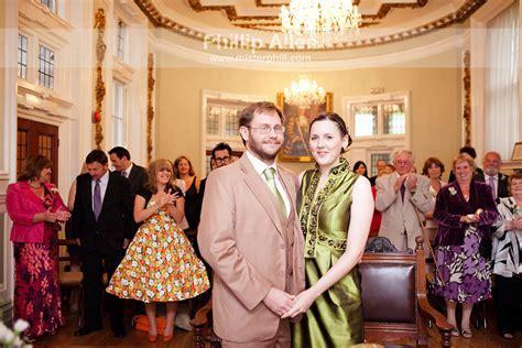 Bournemouth Wedding Photographers : Emma & Ian » Dorset