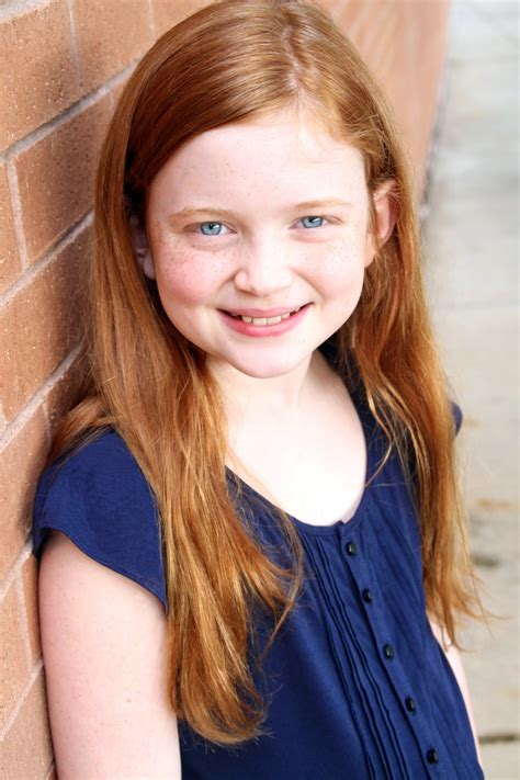 2 new 11 year old girls tapped to lead broadway s annie