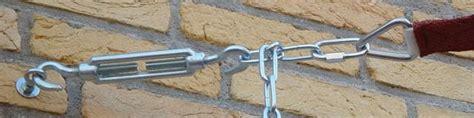 keilbout voor tuinhuis nesling keilbout met ooghaak m8 rvs inox roestvrij staal