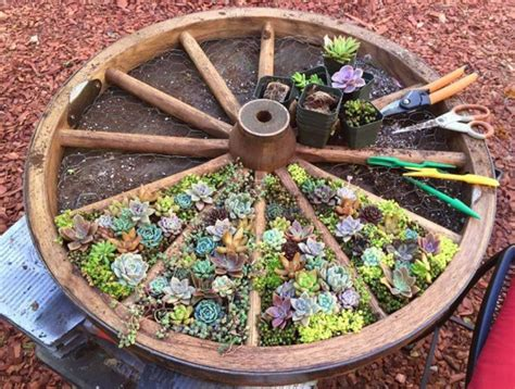 Garden Project Ideas The Best Garden Ideas And Diy Yard Projects Kitchen With My 3 Sons
