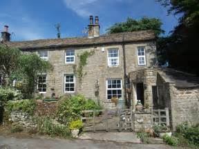 Grassington Cottages by 2 Bed Cottage Hebden Yorks Houses For Rent In