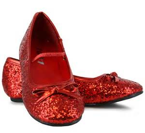 wizard of oz shoes dorothy s slippers clipart clipart suggest