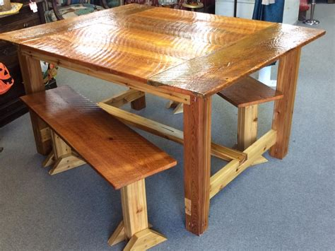 custom made farm tables custom made farm tables the barn on country