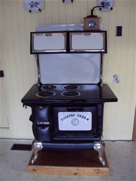 antique stove ebay 2015 personal