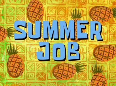 Ap World History Lambert High School Summer Work 11 Reasons You Need A Summer 4tests 4tests