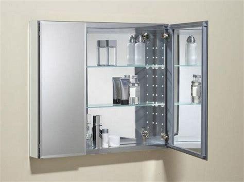 menards home decor menards medicine cabinet mirror simple design decor 5244