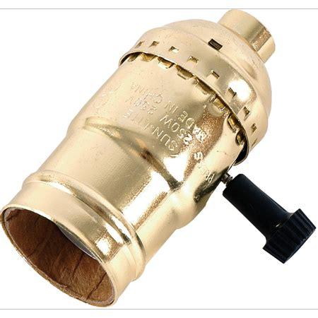 xlite lighters soft touch 30 pack canada s merchandiser distributor wholesaler ge brass 3 way l socket gold walmart