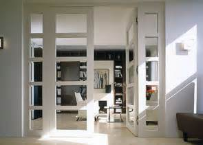 Interior French Doors For Office - ask a decorator home office french doors megan morris