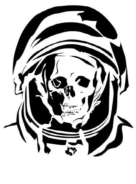 stencil buscar  google arte arte psicodelico dibujos