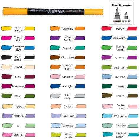 light cool grey fabric marker fabric textile paints 622 light cool grey paint light cool stickytiger fabrico marker pen