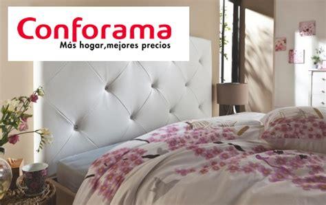cabeceros cama conforama cabeceros de cama de conforama