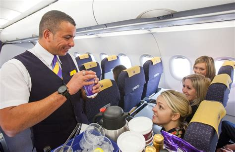 monarch cabin crew we re hiring join the friendly team at monarch airlines