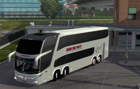 volvo bus and truck volvo bus euro truck simulator 2 fiat world test drive