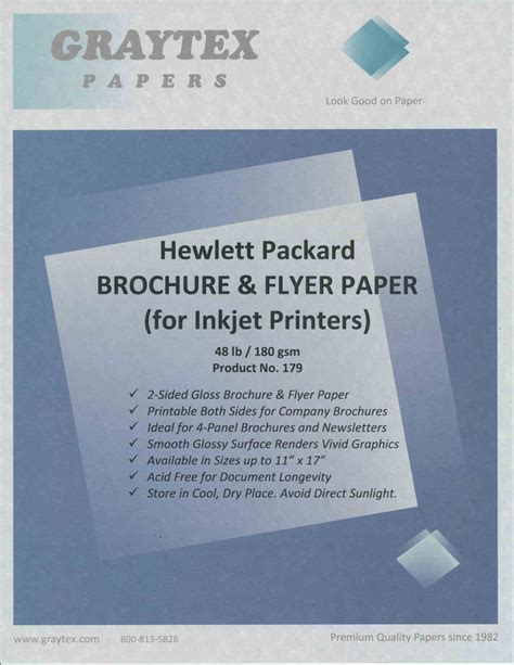 hp brochure templates 100 hp cdr3000a 3 up cd 100 brochure template