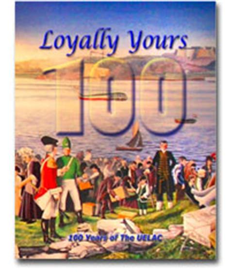 guide to finding a loyalist ancestor in canada ontario books resources united empire loyalists american