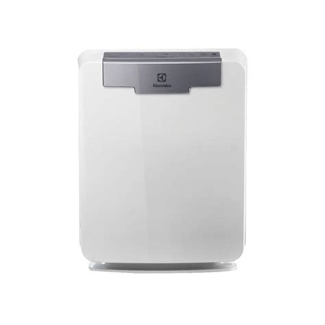 Air Purifier Electrolux electrolux pureoxygen allergy 300 hepa 4 stage filtration