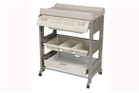 Infa Secure Change Table Safe Change Tables Secure Nursery Furniture