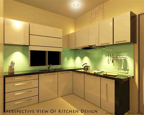 home kitchen design malaysia architectural home design by benny leong category