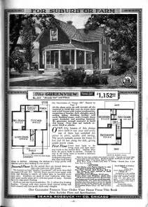 pin by kelly bressler on architectural drawings plans sears kit house the crafton sears modern homes