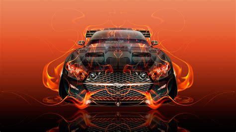 orange black design 100 orange black design tony kokhan make your car 171 tony kokhan
