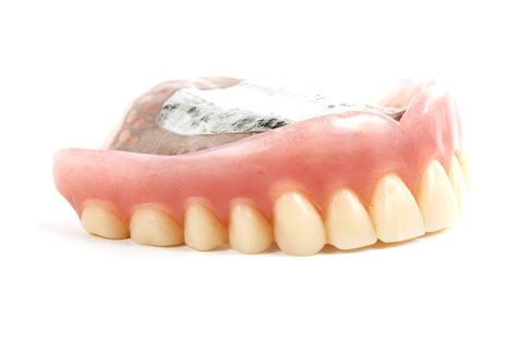 comfortable dentures should you get a soft liner for dentures
