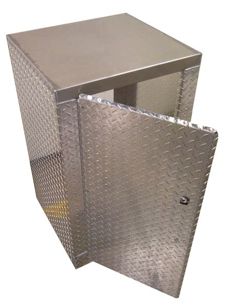 40 Base Cabinet by Pit Products 40 Base Cabinet Free Shipping
