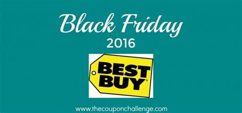 black friday 2016 best buy 2016 best buy black friday ad scan printable list